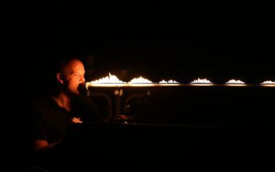 Science Show: Světlo a zvuk