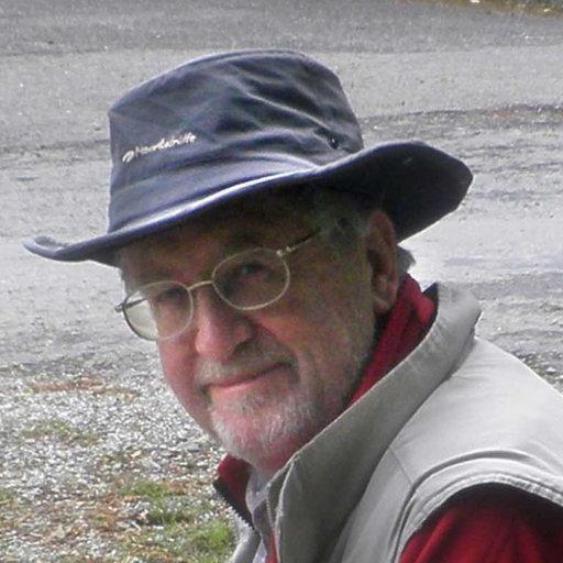 Prof. John D. Kennedy