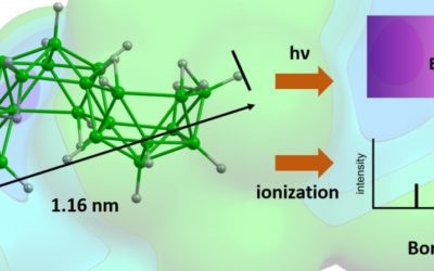A theoretical analysis of the structure and properties of B26H30 isomers. Consequences to the laser and semiconductor doping capabilities of large borane clusters